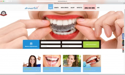 seo and ppc for san diego dentists