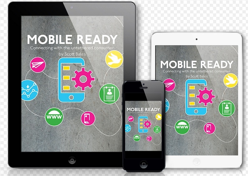 mobile-ready-twitter-landing-pages