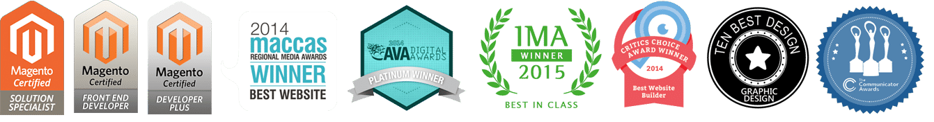 san-diego-web-design-development-awards-iexperts-media