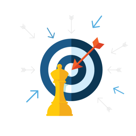 Effective Digital Consultancy Strategy